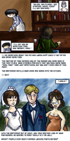 Silent Hill: Promise :671-672: by Greer-The-Raven