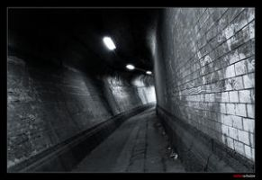 matena tunnel 2 by pandemic-artwork
