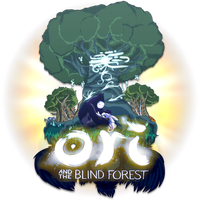 Ori And The Blind Forest by POOTERMAN