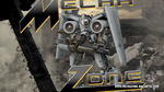 Mecha Zone: A-10 mech screenshot by Mecha-Zone
