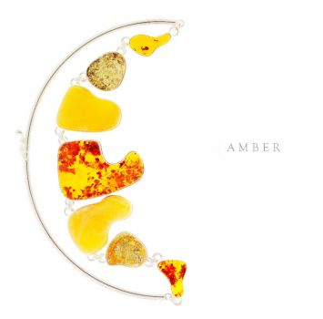 Amber by PB-HASS
