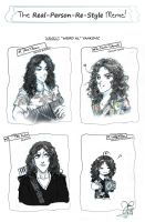 -real person restyle: Al Yankovic- by runty