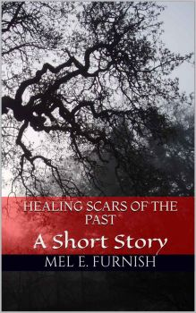 TCoE - Healing Scars of the Past: A Short Story by melfurny