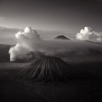 Bromo AM by Hengki24