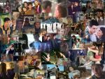 Roswell collage by dreamingofstars1947