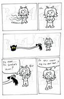 Ashley's Forest page 21 by eyfey