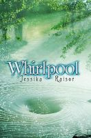 Sample: Whirlpool by inktwister