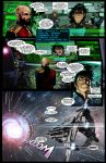 IMPERIVM - Chapter III - Page 23 by Katase6626