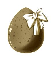 Species Egg Auction: CLOSED by Inner-Realm-Adopts