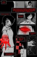 WillowHillAsylum R4 PG04 by lady-storykeeper