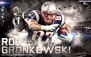 RobGronkowski-MPDesigns by MPDesignsbx