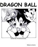 tittle page 3 by MateuszLech