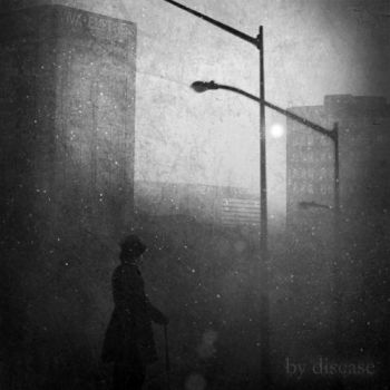 Viva Emptiness by disies