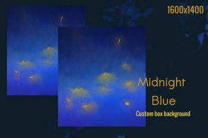 Midnight Blue by Goodnight-Melbourne