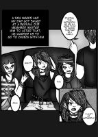 Demon Battles Page 117 by Gabby413