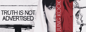 [150201] [Gift] #JungKook by Riz-KT