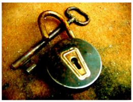 key key key by Marchelo