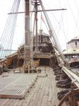 Pirate ship Genoa by ely707