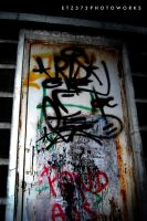 just tag by ETZ372