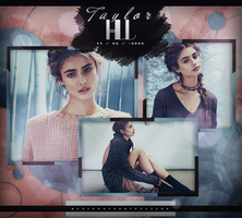 Photopack 7789- Taylor Hill by xbestphotopackseverr
