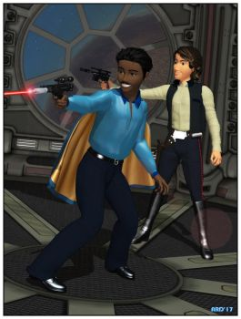 17-05-07 Lando by aldemps