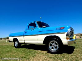 72 F100 by Swanee3
