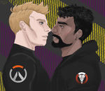reaper 76 by Xylocist