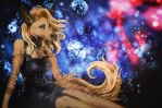 C .: Luxury Diva :. by WhiteSpiritWolf