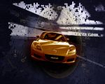 RX-8 WP by explicit-content