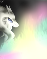 Reshiflames Of Color by Xylek-Clemmens