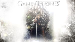 Game Of Thrones Wallpaper by Panico747