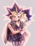 wyugi_comp by korvapuusti