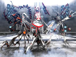 Concept art 01 by Deino3330