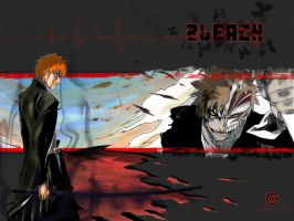 the bankai by lordbistec