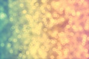 Texture Stock 7 (Fading Bokeh) by KihOskh714