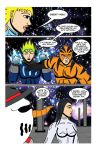 MD Chapter 3.6-Last Stand by mja42x