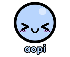 Aopi by Crystal-Moore