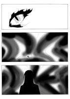 the forgiving spirit (page 63) by Haoxannaxyoh