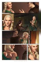 Spindrift, chapter1 page13 (no txt version) by ElsaKroese