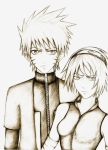 We Are by shadowsorceress by Narutocharacters-fc