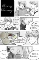 Solate - page 1 by Michiko-michan