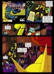Csirac - Issue #3 - Page 3 by TF-TVC
