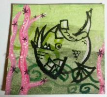 2012 mini watercolor thingy 2 by lsomething