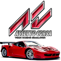 Assetto Corsa v6 by POOTERMAN