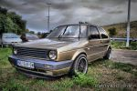 golf 2 by BorkoH