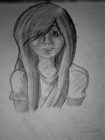 khimmi in realism~ by takeiteasy-brother