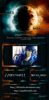 Anime Smudge Tutorial by DFictionFX