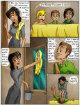 page 8 by Tyr-Odinson