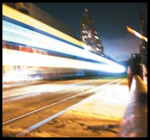 trenes by lil0