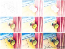 Full WIP Doorknob 60 by kelch12